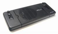 jetart np8800sv cooling solution