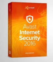 avast internet security 2016 single user 1 year key only security utility