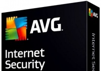 avg is112 anti virus software