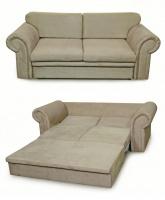 sleeping couch classic double sleeper sofa