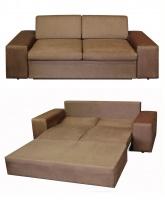 sleeping couch lexus 25 division sleeper sofa