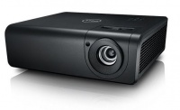 dell p519hl projector