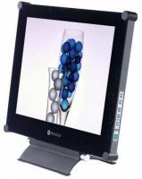 ag neovo ax15av lcd monitor