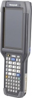 honeywell ck65l0nasn210e pos equipment