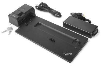 Photo of Lenovo Accessory ThinkPad Ultra Dock CS18 - 135W