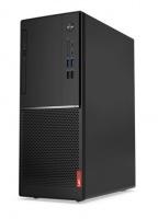 lenovo v520 core i7 7700 36ghz quad tower desktop pc