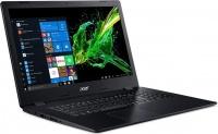 acer nxhemea001 laptops notebook