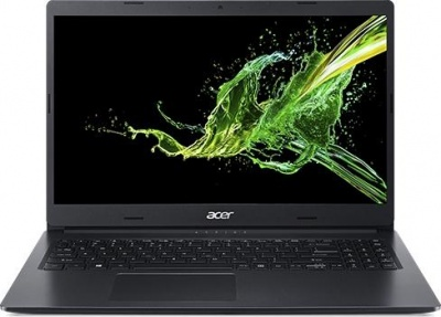 Photo of Acer Aspire A31534 laptop