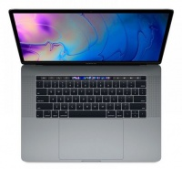 apple 154 macbook pro mid 2018 with touchbar notebook intel