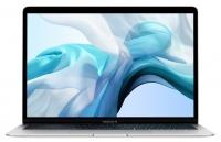 apple 133 macbook air late 2018 notebook intel dual i5