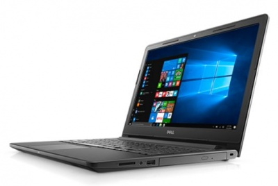 Photo of Dell Vostro 3568 6th laptop Tablet