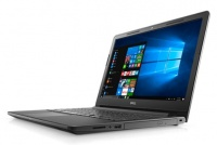 dell n2027wvn3568emea01 laptops notebook