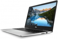 dell is7380i785658256p laptops notebook