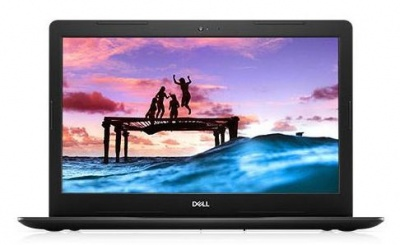Photo of Dell Inspiron 3580 8th laptop