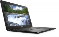 dell n019l350015emea laptops notebook