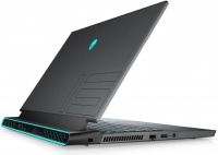 alienware awm15i5825610s laptops notebook