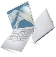 dell is7490i51021085122gfxp laptops notebook