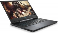 dell is5590i79750162566rtx laptops notebook