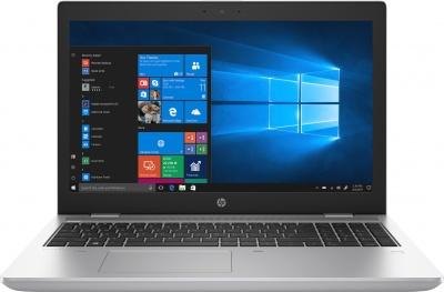 Photo of HP Probook 650 G5 laptop