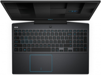 Photo of Dell XPS 9th laptop