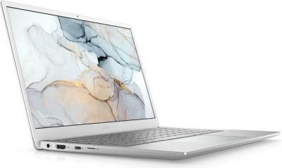 Photo of DELL Inspiron 7391 i710510U laptop