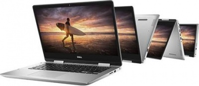 Photo of Dell Inspiron 5491 10th laptop