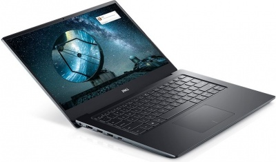 Photo of DELL Vostro 5490 i510210U laptop