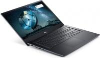 dell n4109vn5490emea01 laptops notebook