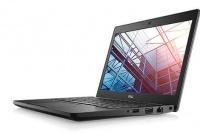 dell n014l529012emea laptops notebook