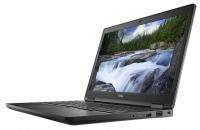 dell n003l559115emea laptops notebook
