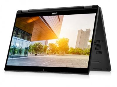 Photo of Dell Latitude 7390 i78650U laptop