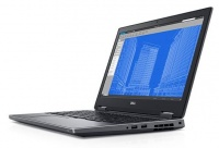 dell m7530i7256 laptops notebook