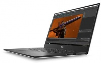 dell m5530i716256 laptops notebook