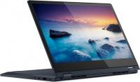lenovo ideapad c340 8th gen notebook tablet intel quad i5