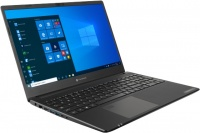 toshiba satellite l50 g 10th gen notebook intel i5 10210u