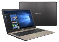 asus x540laxx1382t laptops notebook