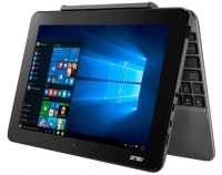 asus t101aq2s laptops notebook