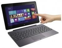 asus etf600td laptops notebook