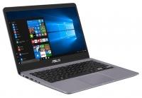 asus x4115q41s laptops notebook