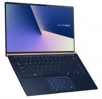 asus u4335qsp laptops notebook