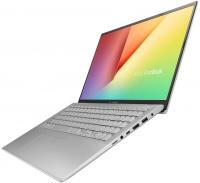 asus x512fbej239t laptops notebook