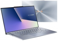 asus ux392faab032r laptops notebook