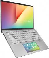 asus s432fleb055t laptops notebook