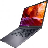 asus m509dabr123t laptops notebook