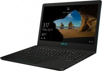 asus x570zdfy383t laptops notebook