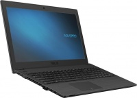 asus p2540fbgq0153r laptops notebook