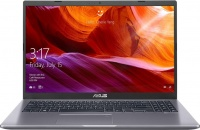 asus x509fabr451r laptops notebook