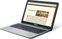 asus x441maga229t laptops notebook
