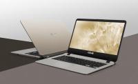 asus x407mabv319tvs laptops notebook