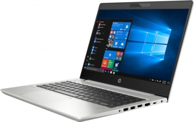 Photo of HP Probook 440 G6 laptop Tablet